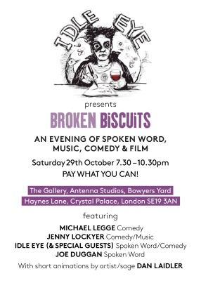 broken-biscuits-antenna-flyer_oct_v2_lores-2-page-0