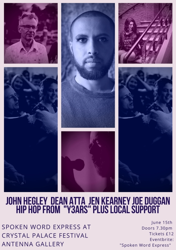 Final Atta Hegley Poster .jpg
